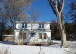 Foreclosed Home in Cedar Hill 63016 6110 CEDAR SPRINGS RD - Property ID: 3453647