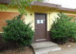 Foreclosed Home in Santa Rosa 95407 2549 CORBY AVE - Property ID: 3453717