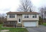Foreclosed Home in Warren 44483 4882 MYRTLE AVE NW - Property ID: 3453901