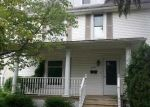 Foreclosed Home in Newark 43055 15 CHARLES ST - Property ID: 3453909