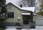 Foreclosed Home in Campbell 44405 175 GORDON AVE - Property ID: 3453998