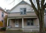 Foreclosed Home in Xenia 45385 201 W 2ND ST - Property ID: 3454014