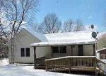 Foreclosed Home in Hubbard 44425 1766 STATE LINE RD - Property ID: 3454075