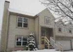 Foreclosed Home in Ashville 43103 6 BRENTON CT - Property ID: 3454186
