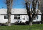 Foreclosed Home in Klamath Falls 97603 5111 SUMMERS LN - Property ID: 3454259