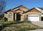Foreclosed Home in Klamath Falls 97603 5221 VILLA DR - Property ID: 3454264