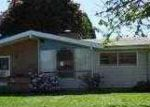 Foreclosed Home in Junction City 97448 661 SW ADDISON AVE - Property ID: 3454285