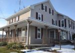 Foreclosed Home in Abbottstown 17301 631 W KING ST - Property ID: 3454295