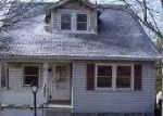 Foreclosed Home in Washington 15301 2065 ARLINGTON AVE - Property ID: 3454489