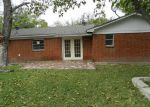 Foreclosed Home in Burleson 76028 334 NE MICHAEL DR - Property ID: 3454701