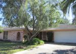 Foreclosed Home in Harlingen 78550 2608 CYPRESS DR - Property ID: 3454706