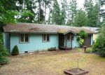 Foreclosed Home in Bremerton 98312 11450 SYMES RD NW - Property ID: 3454722