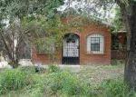 Foreclosed Home in Mcallen 78503 1929 S 26 1/2 ST - Property ID: 3454738
