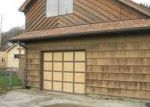 Foreclosed Home in Hoquiam 98550 2730 CHERRY ST - Property ID: 3455112