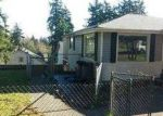 Foreclosed Home in Bremerton 98312 4429 BARNES ST W - Property ID: 3455117