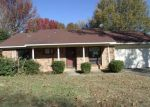 Foreclosed Home in Decatur 35601 502 FREEMONT ST SW - Property ID: 3455297