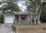 Foreclosed Home in Fort Worth 76112 2709 STARK ST - Property ID: 3455475