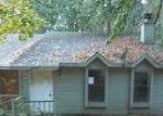 Foreclosed Home in Tallahassee 32301 124 WHETHERBINE WAY W # B - Property ID: 3455577