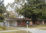 Foreclosed Home in Orange Park 32073 553 CLERMONT AVE S - Property ID: 3455618