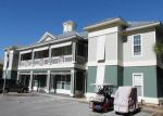 Foreclosed Home in Miramar Beach 32550 2321 CRYSTAL COVE LN # 701 - Property ID: 3455636