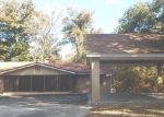 Foreclosed Home in Green Cove Springs 32043 767 HAZELWOOD CT - Property ID: 3455765