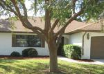 Foreclosed Home in Spring Hill 34608 5083 WINTERVILLE RD - Property ID: 3455936