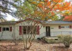 Foreclosed Home in Gastonia 28052 1748 OLD WEST LN - Property ID: 3456325
