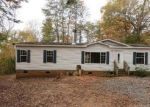 Foreclosed Home in Mount Holly 28120 1882 STANLEY LUCIA RD - Property ID: 3456357