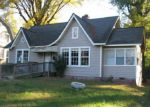 Foreclosed Home in Gastonia 28052 920 S YORK ST - Property ID: 3456400