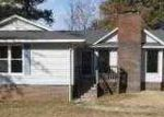 Foreclosed Home in Cullman 35055 1559 ROSE ST NW - Property ID: 3456510
