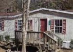 Foreclosed Home in Acworth 30102 7066 WESTWOOD LN SE - Property ID: 3456603