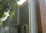 Foreclosed Home in Norcross 30093 5527 CLOVER RISE LN - Property ID: 3456616