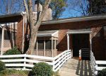 Foreclosed Home in Roswell 30076 325 QUAIL RUN - Property ID: 3456623