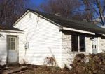 Foreclosed Home in Oregon 61061 220 N NOHE AVE - Property ID: 3456682