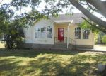 Foreclosed Home in Woodburn 42170 2970 HARVEY ROBERTSON RD - Property ID: 3456882