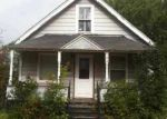 Foreclosed Home in Negaunee 49866 123 RIDGE ST - Property ID: 3457009