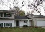 Foreclosed Home in Fowlerville 48836 4546 FLEMING RD - Property ID: 3457041