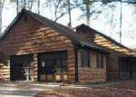 Foreclosed Home in Jonesboro 30236 8901 TEAL TRL - Property ID: 3457131
