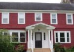 Foreclosed Home in Clinton 13323 132 UTICA RD - Property ID: 3457346