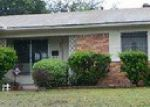 Foreclosed Home in Dallas 75216 5024 DUPONT DR - Property ID: 3457388
