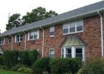 Foreclosed Home in East Islip 11730 100 CONNETQUOT AVE APT 1 - Property ID: 3457481