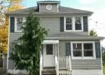 Foreclosed Home in Central Islip 11722 20 PINEVIEW BLVD - Property ID: 3457502