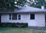 Foreclosed Home in Shirley 11967 397 FLOYD RD S - Property ID: 3457506