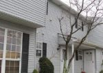 Foreclosed Home in Freeport 11520 116 WESTEND AVE APT 29 - Property ID: 3457722