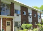 Foreclosed Home in West Hempstead 11552 125 HEMPSTEAD GARDENS DR APT G2D - Property ID: 3457723