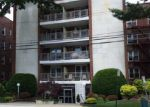 Foreclosed Home in Freeport 11520 110 BROOKLYN AVE APT 2Y - Property ID: 3457730