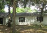 Foreclosed Home in Brooksville 34613 10214 CREEKFIELD RD - Property ID: 3457848