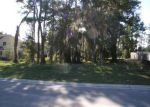 Foreclosed Home in Brooksville 34601 19720 STERLING BLUFF WAY - Property ID: 3457859