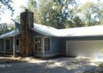 Foreclosed Home in Orange Park 32073 2180 DOGWOOD LN - Property ID: 3458051