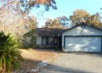 Foreclosed Home in Green Cove Springs 32043 2935 JESSICAS CT - Property ID: 3458056